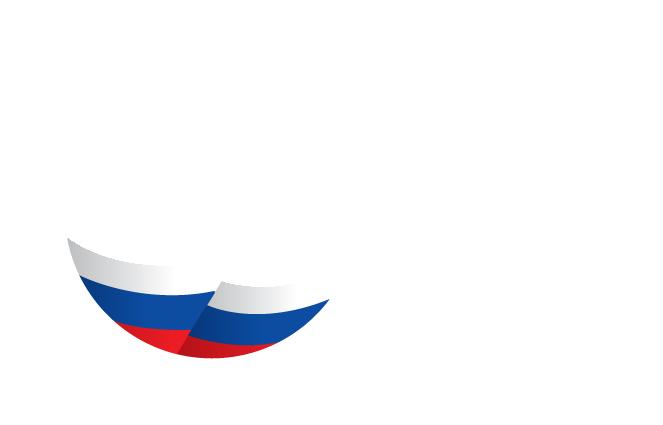 Владимирское региональное отделение ООО «Союз машиностроителей России»