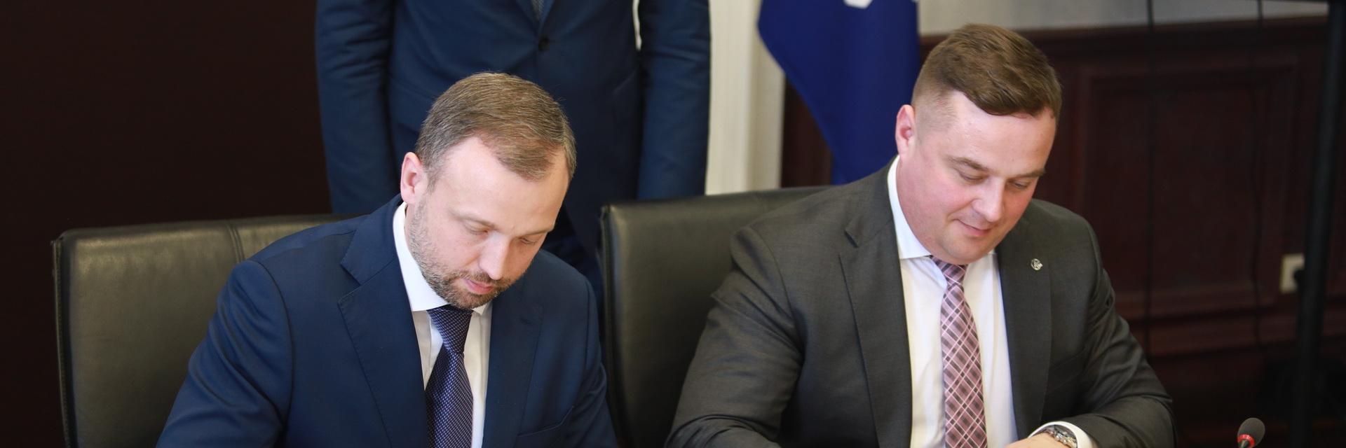Крупные предприятия Владимирской области смогут воспользоваться льготным кредитованием